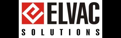 ELVAC Solutions