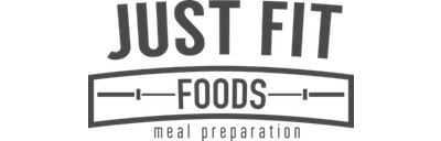 Just Fit Foods