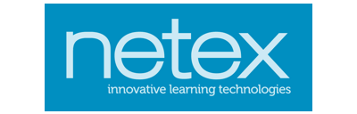 Netex Learning Technologies