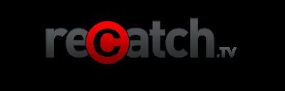reactch.tv