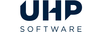 UHP Software